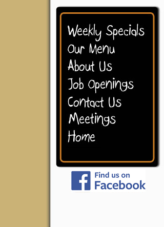 The Old Dairy Macomb Il Job Openings